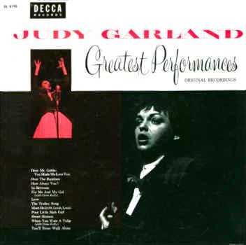 greatest-performances-1955