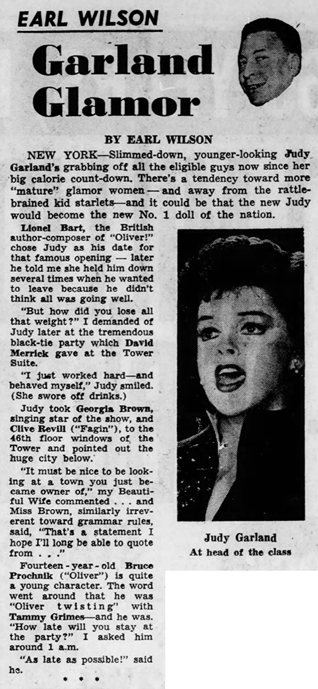january-10,-1963-glamour-detroit_free_press
