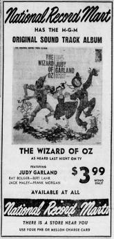 january-10,-1966-mgm-soundtrack-pittsburgh_post_gazette