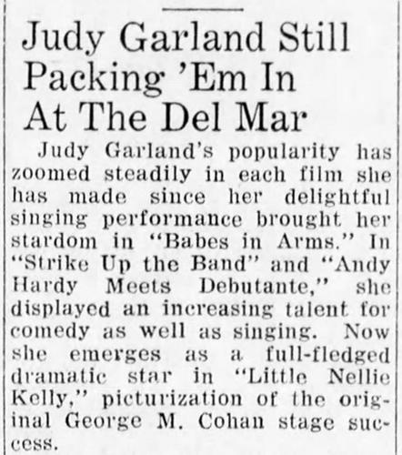 january-11,-1941-paking-em-in-santa_cruz_evening_news