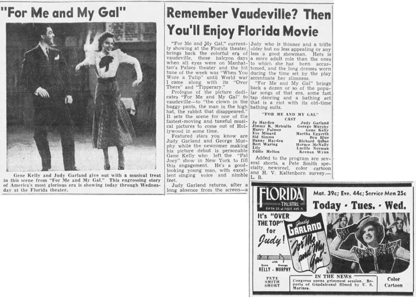 january-11,-1943-tampa_bay_times