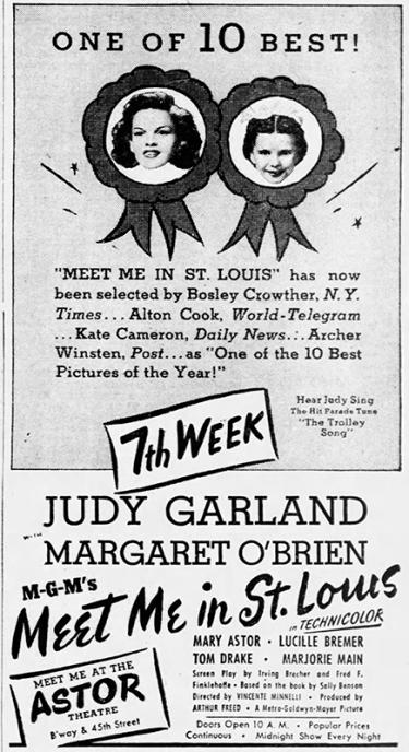 january-11,-1945-7th-week-daily_news