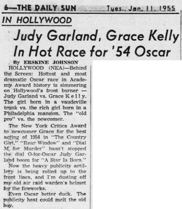 january-11,-1955-oscar-race-the_san_bernardino_county