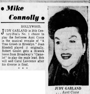 january-11,-1962-a-tree-grows-in-brooklyn-the_philadelphia_inquirer