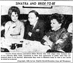 january-11,-1962-sinatra-and-prowse-(printed-on-january-16,-1962)