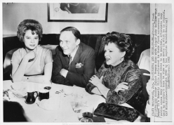 january-11,-1962-sinatra-and-prowse