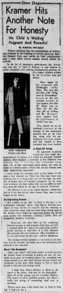 january-11,-1963-the_pittsburgh_press-1