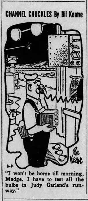 january-11,-1964-channel-chuckles-the_boston_globe