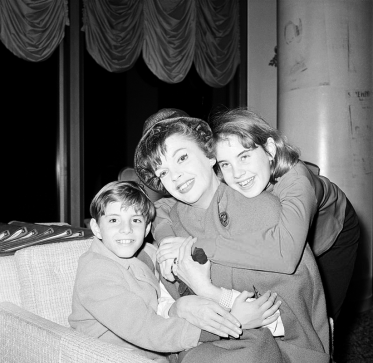january-11,-1965-arriving-in-los-angeles-with-lorna-and-joe-1
