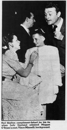 january-12,-1947-candidly,-this-is-hollywood-by-jay-scott-detroit_free_press