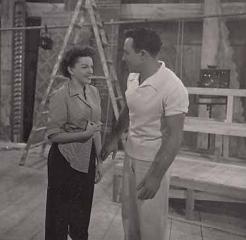 january-12,-1950-rehearsal-scene-2