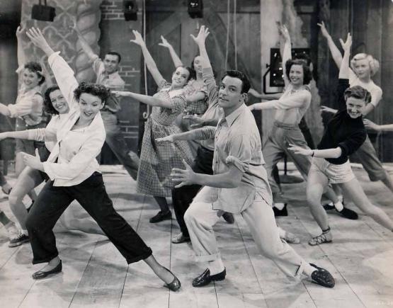 january-12,-1950-rehearsal-scene