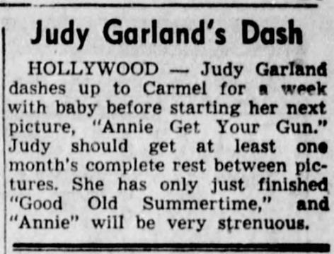 january-13,-1949-carmel-trip-the_winnipeg_tribune
