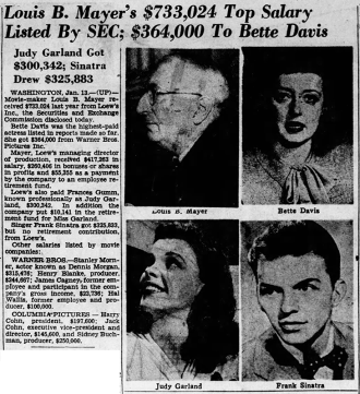 january-13,-1949-salary-retirement-fun-the_st_louis_star_and_times