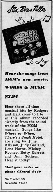 january-13,-1949-words-mgm-soundtrack-the_st_louis_star_and_times