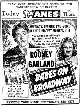 january-14,-1942-ames_daily_tribune-(ia)