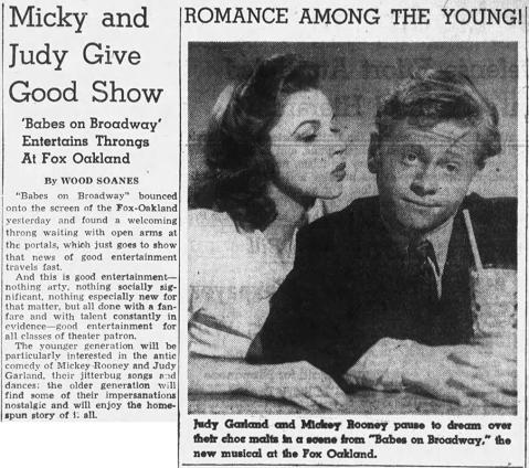 january-14,-1942-oakland_tribune