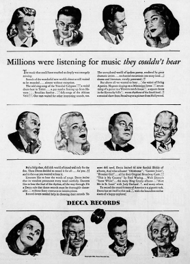 january-14,-1945-decca-st-louis-arizona_daily_star