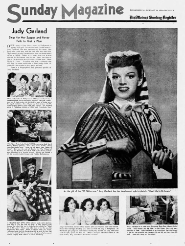 january-14,-1945-sings-for-supper-the_des_moines_register