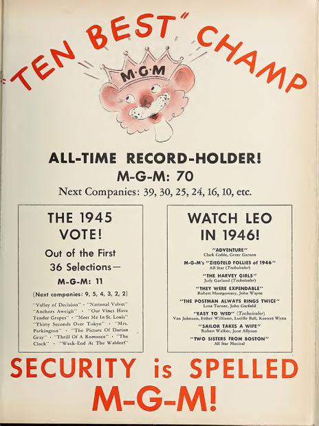 january-14,-1946-film-daily-single-crop
