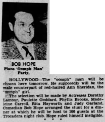 january-15,-1940-(for-january-16)-bob-hope-radio-the_st_louis_star_and_times
