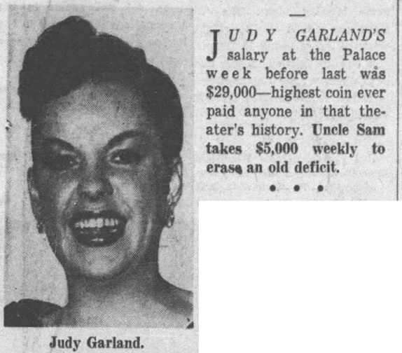 january-15,-1952-winchell-palace-salary-des_moines_tribune