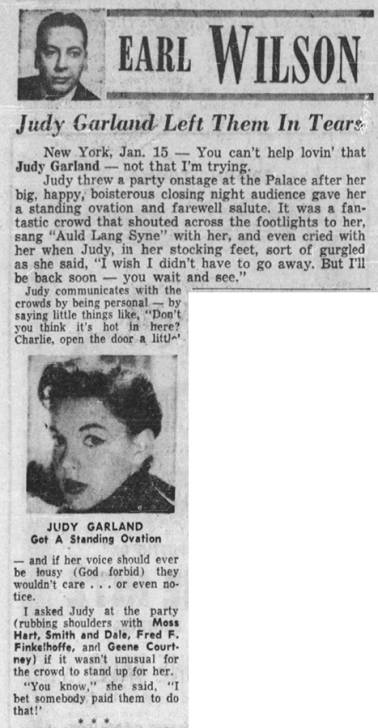 january-15,-1957-palace-closing-party-the_miami_news