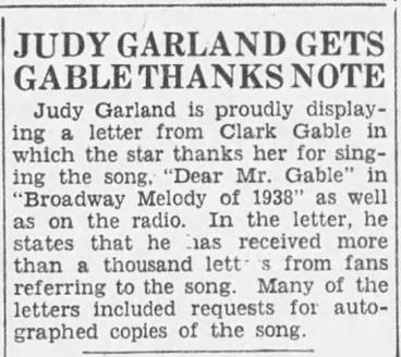 january-16,-1938-gable-thanks-note-the_record-(hackensack-nj)
