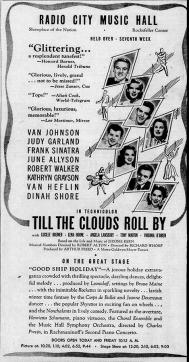 january-16,-1947-daily_news