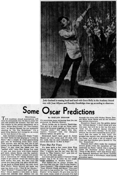 january-16,-1955-oscar-predictions-sheilah-graham-the_baltimore_sun