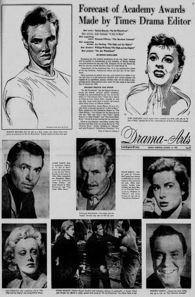 january-16,-1955-oscar-predictions-the_los_angeles_times
