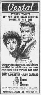 january-16,-1963-press_and_sun_bulletin-(binghamton)_