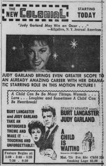 january-16,-1963-star_gazette-(elmira-ny)