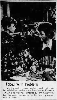 january-16,-1963-the_indianapolis_news-2