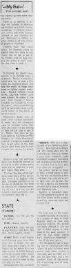 january-17,-1943-star_tribune-2