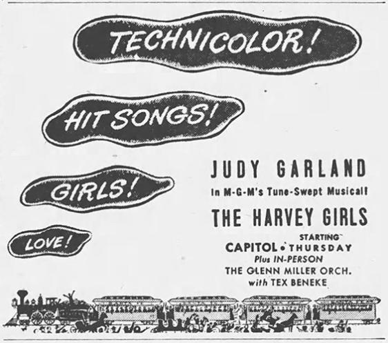 january-18,-1946-daily_news