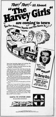 january-18,-1946-the_cincinnati_enquirer