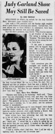 january-18,-1964-series-bob-thomas-asbury_park_press