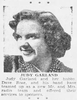 january-19,-1942-judy-and-david-rose-the_pittsburgh_press