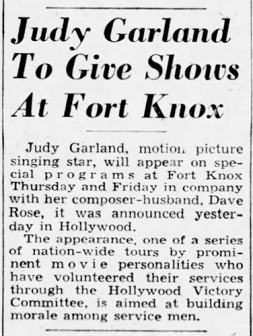 january-19,-1942-uso-tour-the_courier_journal-(louisville-ky)