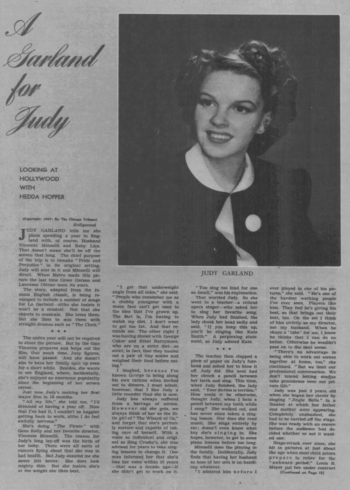 january-19,-1947-garland-for-judy-hopper-chicago_tribune-1