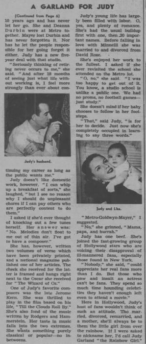 january-19,-1947-garland-for-judy-hopper-chicago_tribune-2