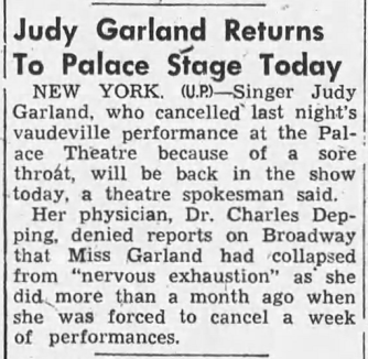january-19,-1952-republican_and_herald-(pottsville)