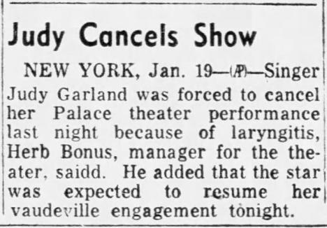 january-19,-1952-the_miami_news