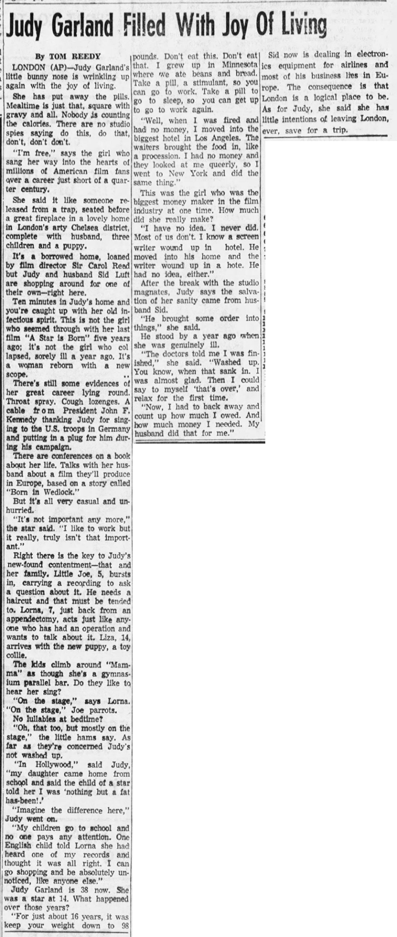 january-19,-1961-joy-of-living-the_times_and_democrat-(orangeburg-sc)