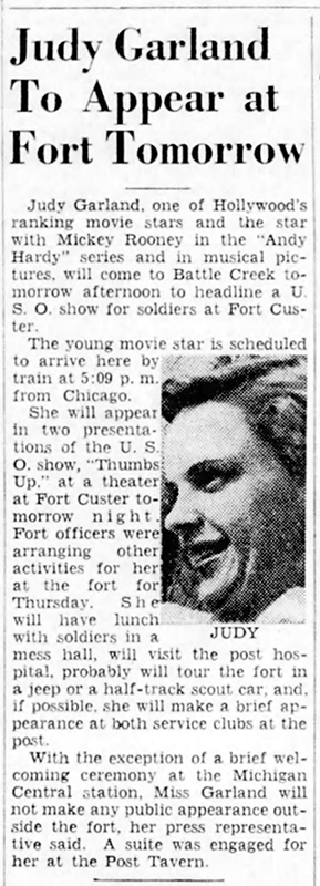 january-20,-1942-uso-tour-fort-custer-battle_creek_enquirer-(mi)