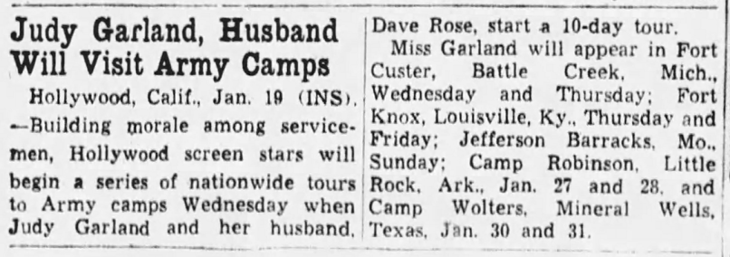 january-20,-1942-uso-tour-info-el_paso_times