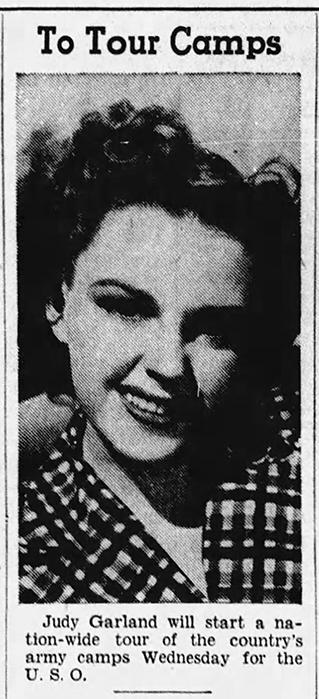 january-20,-1942-uso-tour-the_billings_gazette-(mt)