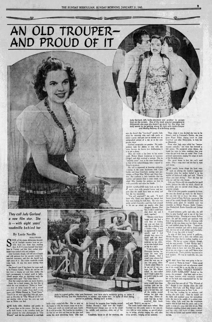 january-21,-1940-old-trouper-the_missoulian-(mt)
