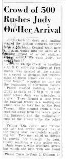 january-21,-1942-uso-tour-battle_creek_enquirer-(mi)-1